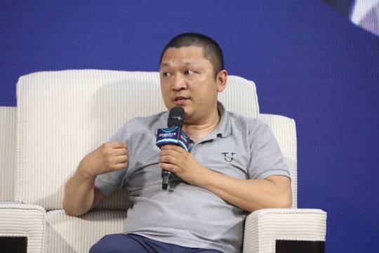 途家CEO楊昌樂:民宿不會對酒店造成顛覆性沖擊