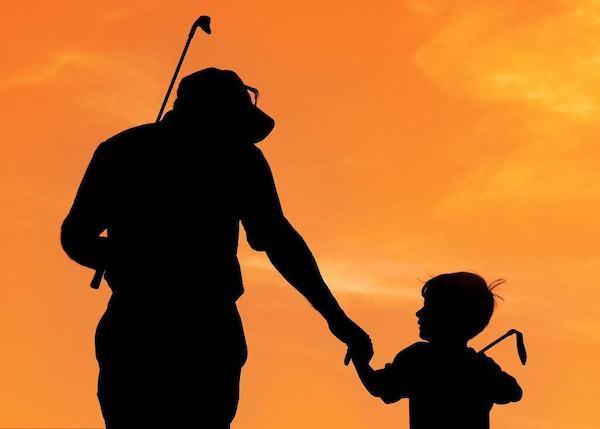 爸爸们都爱去哪儿玩?途牛发布父亲节旅游大数据
