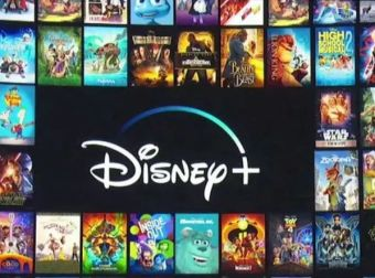 迪士尼今年全球总票房达76.7亿美元 打破票房纪录