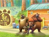 """凭借""""熊出没""""吸金27亿 华强方特再次冲刺IPO"""