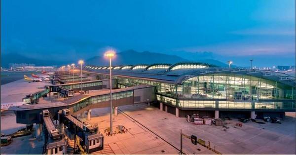 旅游市场再掀赴港游热潮  暑期香港乐园游、美食游、影视游走俏