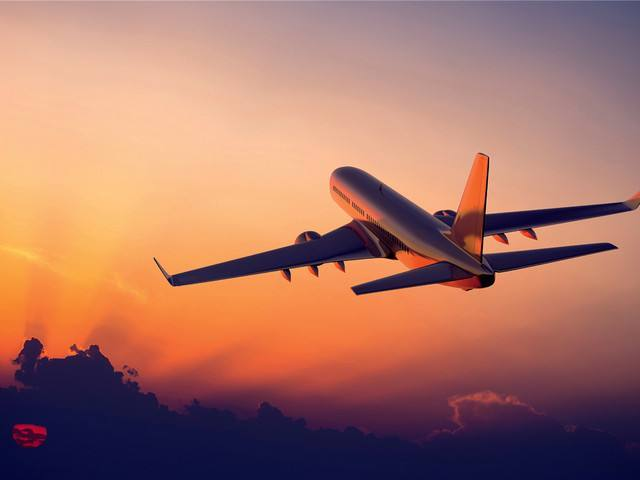 旅行业国内外竞争加剧,2019年的OTA会有怎样的变化?