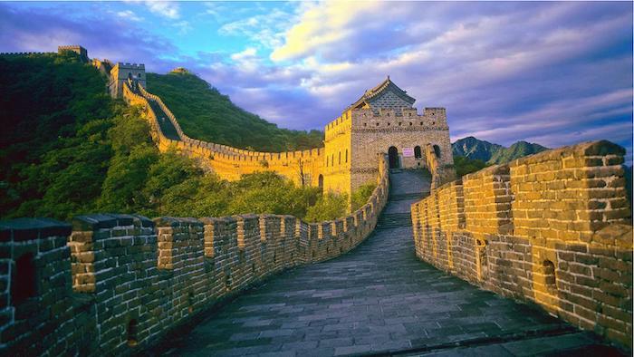 这些机构将决定中国旅游推广营销的格局趋势