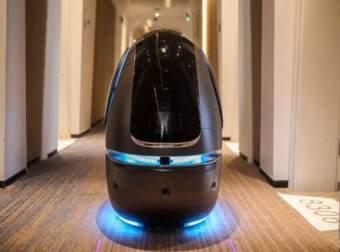 智能酒店需要解决哪些问题?