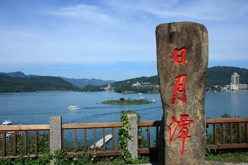 受731新政影响 台湾旅游业或将减收300亿新台币