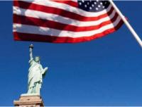 美国国家旅游局总裁:中国赴美游客数量再下滑