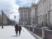 """西班牙如何打响中国游客争夺战 """"翻身仗"""""""