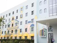 开元酒店集团第200家酒店开业
