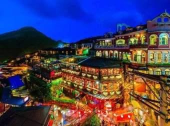 台旅游业受冲击 约85%华语导游歇业
