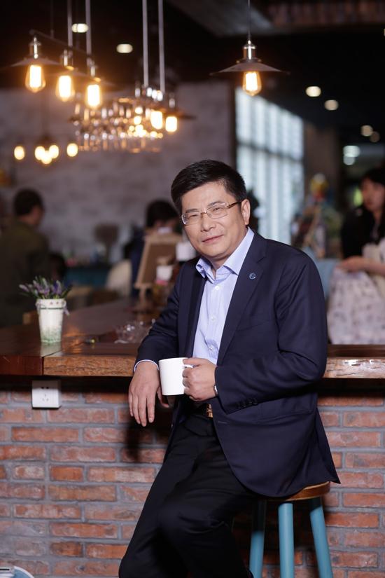 中国旅游研究院院长戴斌:说走就走的旅行,不能只有规划的线路
