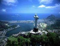 巴西总统宣布:中国游客免签