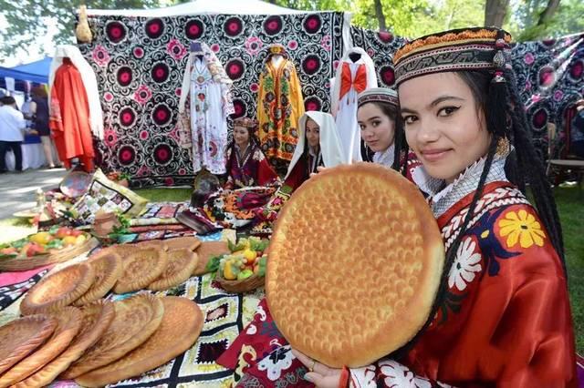 世界銀行:是什么阻礙了塔吉克斯坦發展旅游業?
