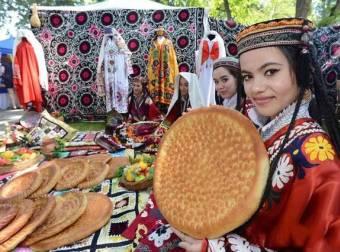 世界银行:是什么阻碍了塔吉克斯坦发展旅游业?